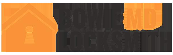 bowie-md-locksmith-header-logo_21d5